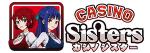 CasinoSisters